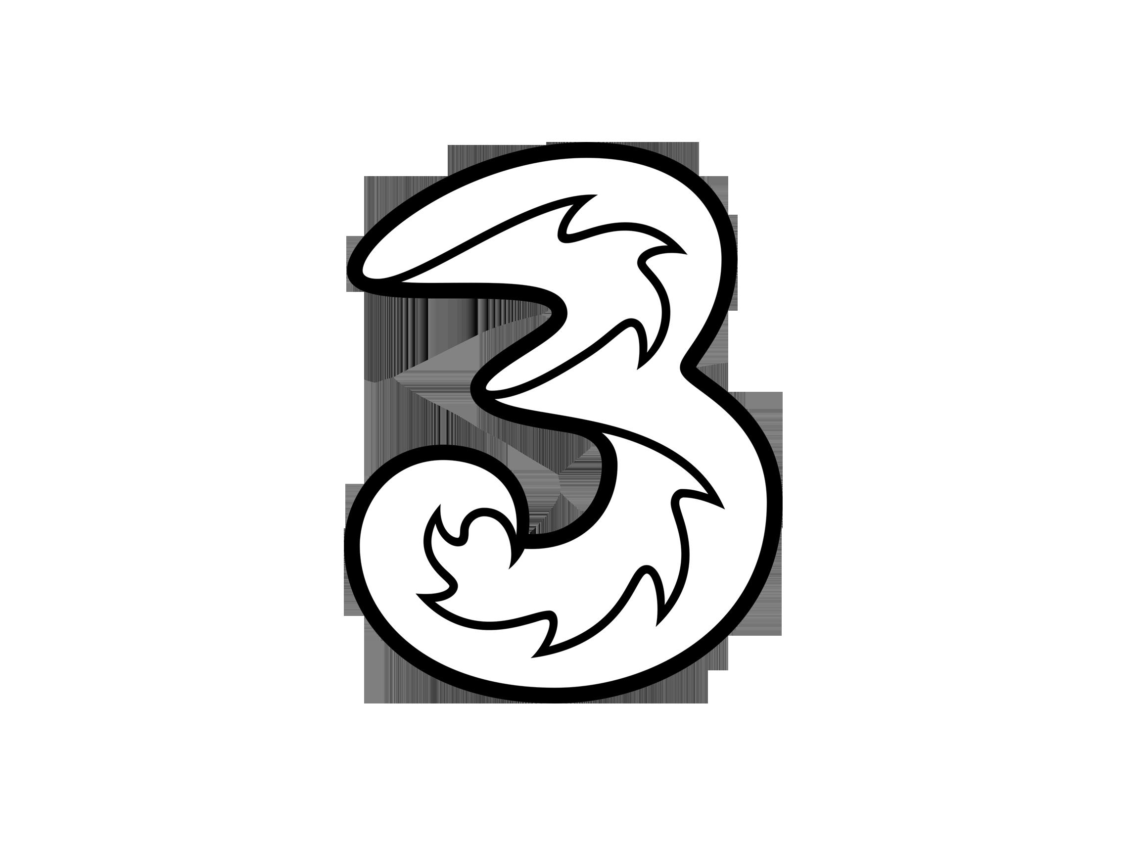 Hutchison-3G-3-brand-logo