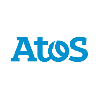 Atos Pink Elephant media coaches client.