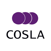 Cosla Pink Elephant media coaches client.