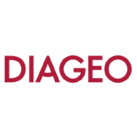 Diageo Pink Elephant media coaches client.