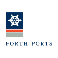 Forth Ports Pink Elephant media coaches client.