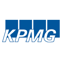 KPMG Pink Elephant media coaches client.