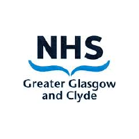 NHS Greater Glasgow & Clyde Pink Elephant media coaches client.