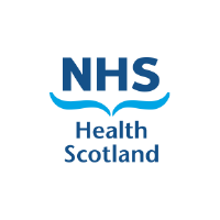 NHS Health Scotland Pink Elephant media coaches client.