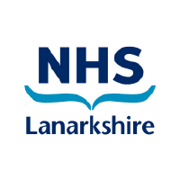 NHS Lanarkshire Pink Elephant media coaches client.