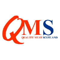 Quality Meat Scotland Pink Elephant media coaches client.