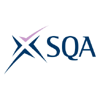 SQA Pink Elephant media coaches client.