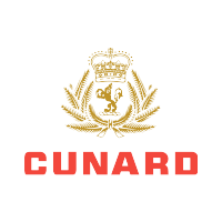 cunard Pink Elephant media coaches client.