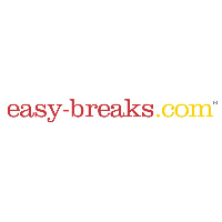 Easy-breaks Pink Elephant media coaches client.