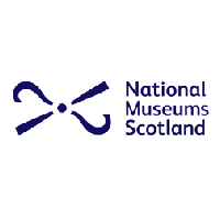 National Museums Scotland Pink Elephant media coaches client.
