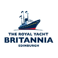 Royal Yacht Britannia Pink Elephant media coaches client.