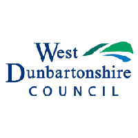 West Dunbartonshire Council Pink Elephant media coaches client.