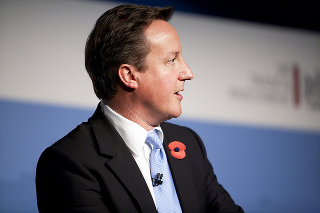 Make your Communication Crystal Clear - Pink Elephant Communications - David Cameron