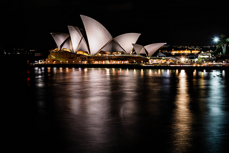 presentation skills training courses glasgow sydney opera house.