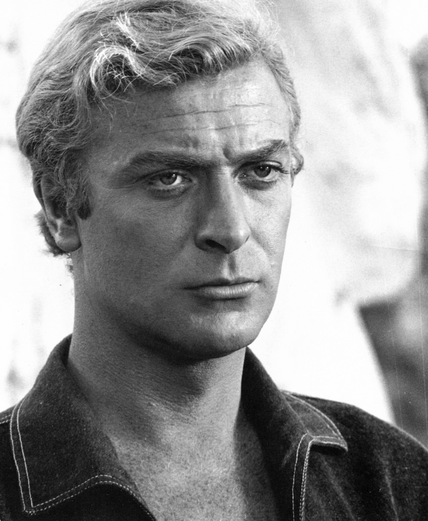 How to Prepare for Large Audience - Presentation Skills - Michael Caine