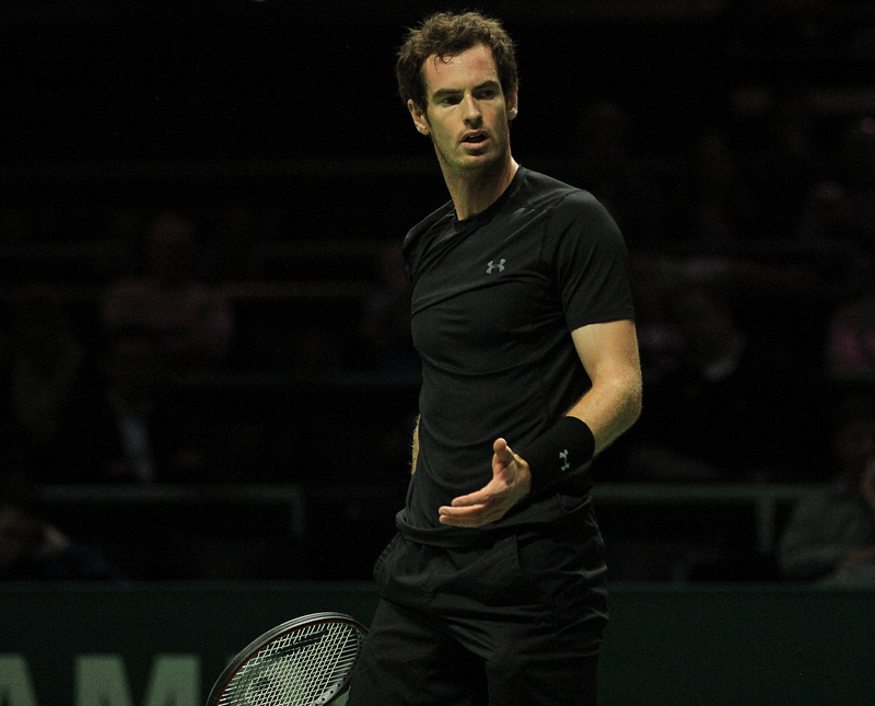 media-training-lessons-pink-elephant-communications-andy-murray