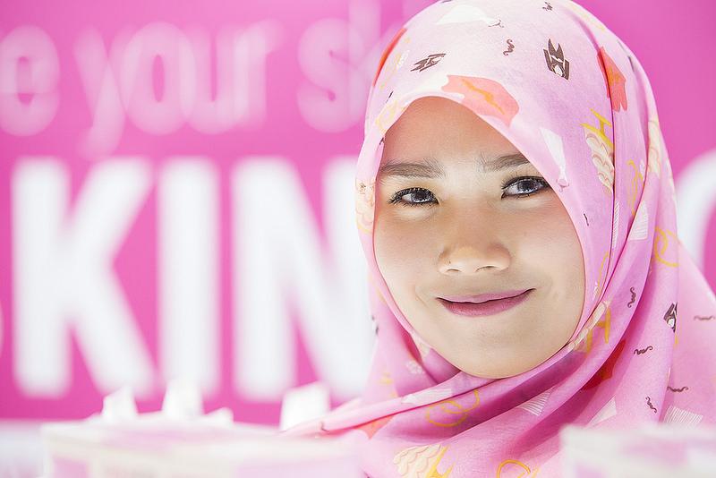 7-steps-to-control-presentation-nerves-pink-elephant-communications-halal1