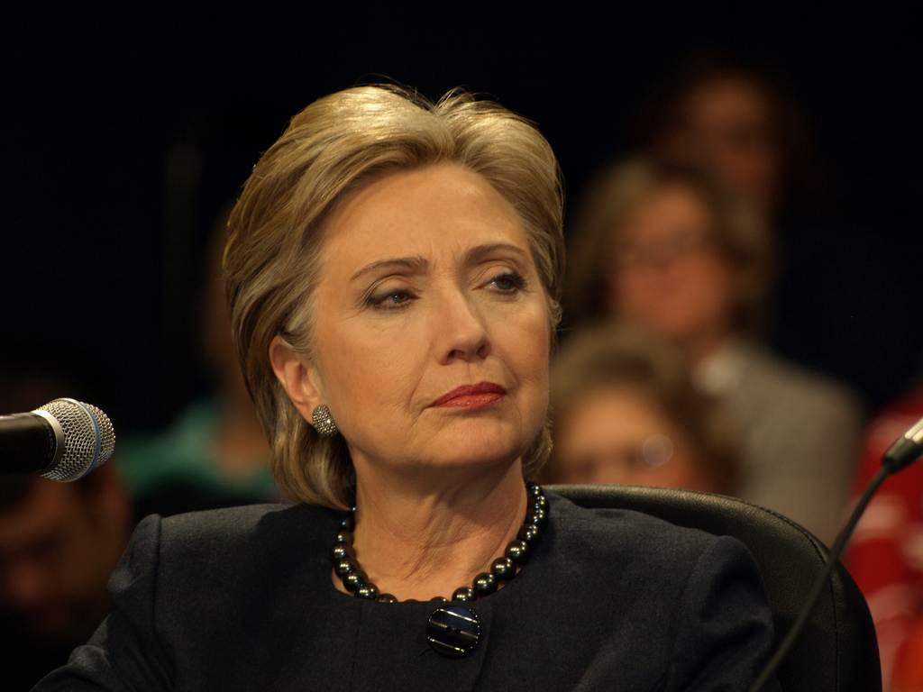 how-to-win-an-election-media-training-pink-elephant-communications-hillary-clinton-2