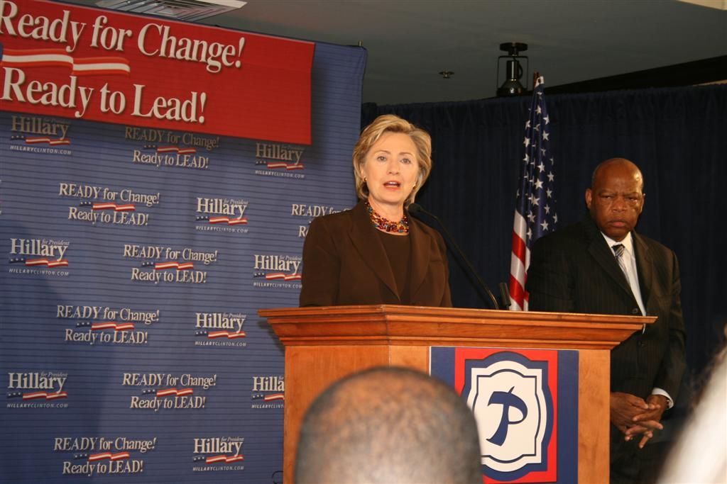 how-to-win-an-election-media-training-pink-elephant-communications-hillary-clinton-3