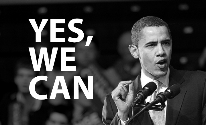 public-speaking-speech-barack obama