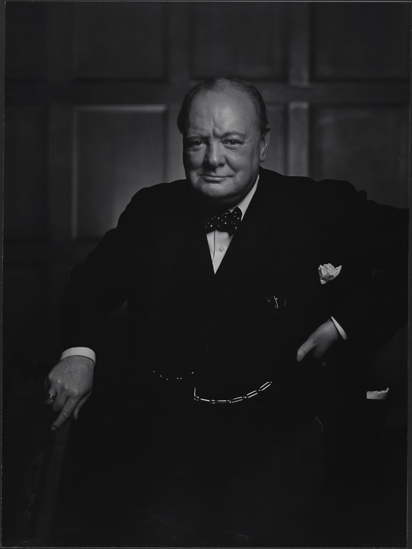 speech writing scotland winston churchill public speaking.