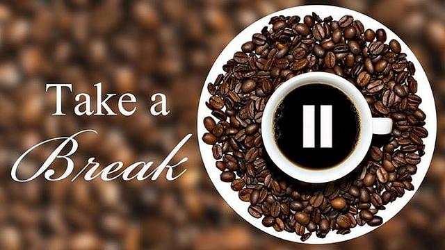 public speaking-5-tips-take-a-break-pink-elephant-comms