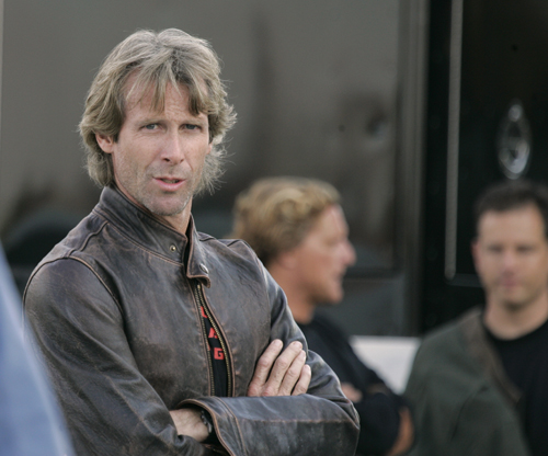 public speaking-5-tips-michael-bay-pink-elephant-comms