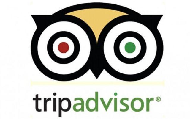presentation scotland trip advisor.
