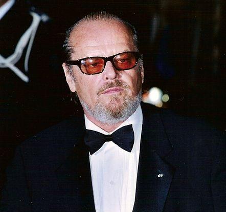 The Art Of Ad Lib- Presentation & Media Training - Jack Nicholson