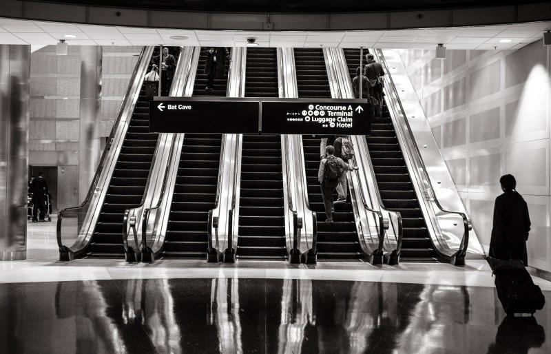zimbabwe military takeover media training glasgow escalators.
