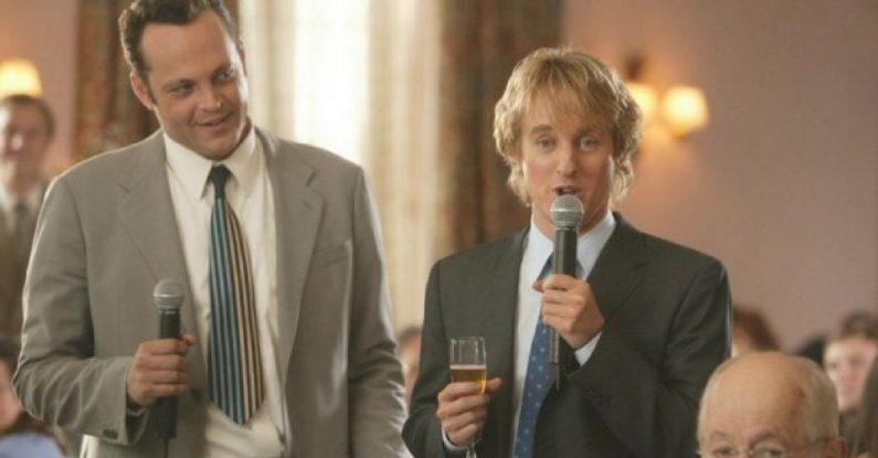 7 techniques to deliver a memorable Best Man speech (1)
