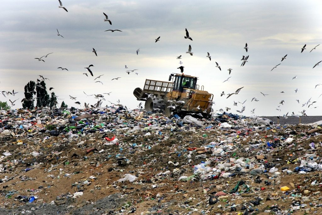 uk_landfill_communicate_clearly_local_authority_Scotland.