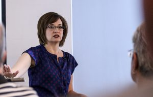 how to make an impromptu speech or presentation or pitch training Glasgow