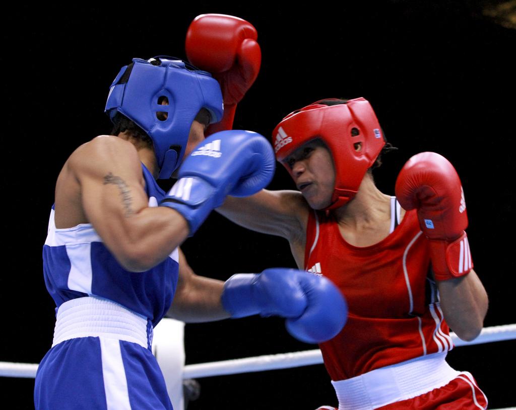 crisis management training Glasgow crisis communications training Edinburgh boxing