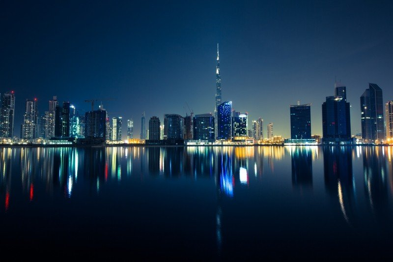 Take the Fear Out of Presentations - Asking the Right Questions - Dubai