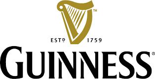 Guinness 4
