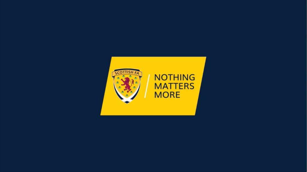 Scottish Football Association, media training in glasgow