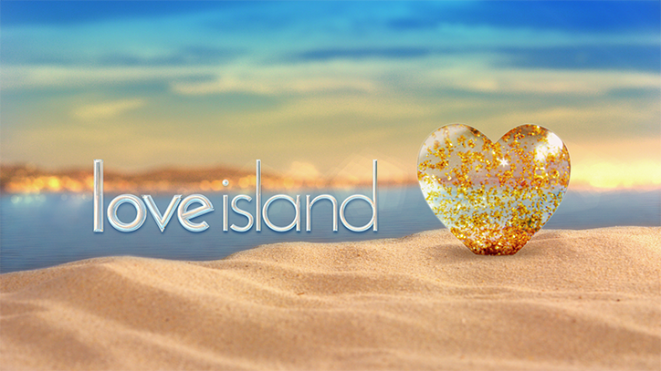 Love Island, top ten pink elephant training courses