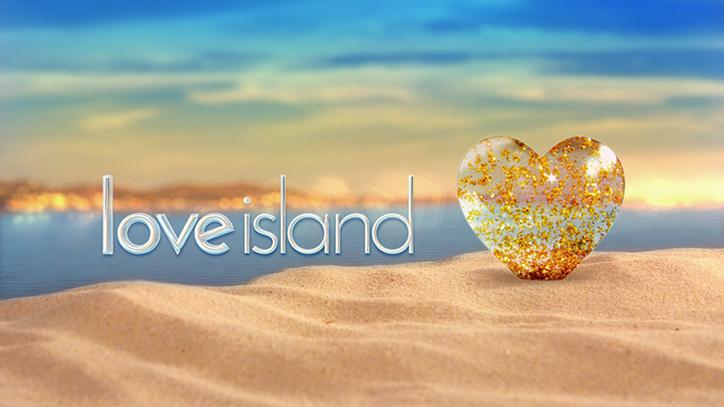 Love Island, media training in glasgow