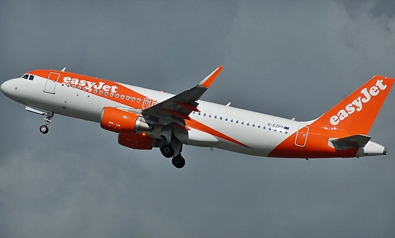 how to win over your audience, easyjet, regret