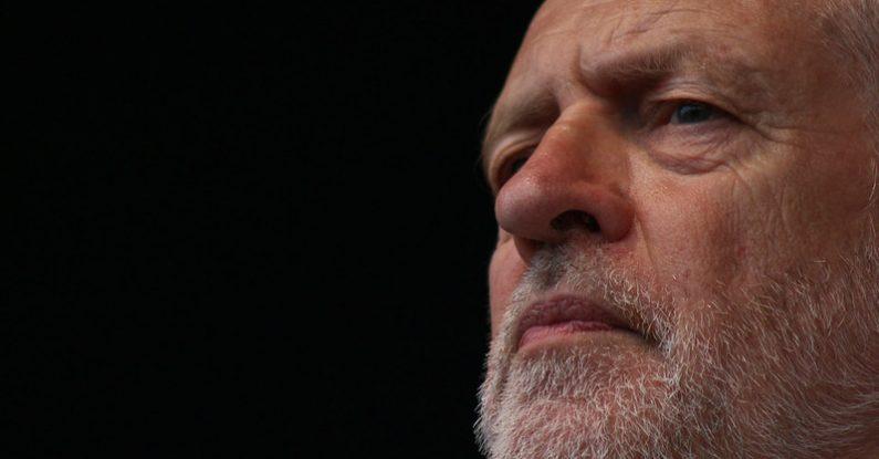 jeremy corbyn, honest communication
