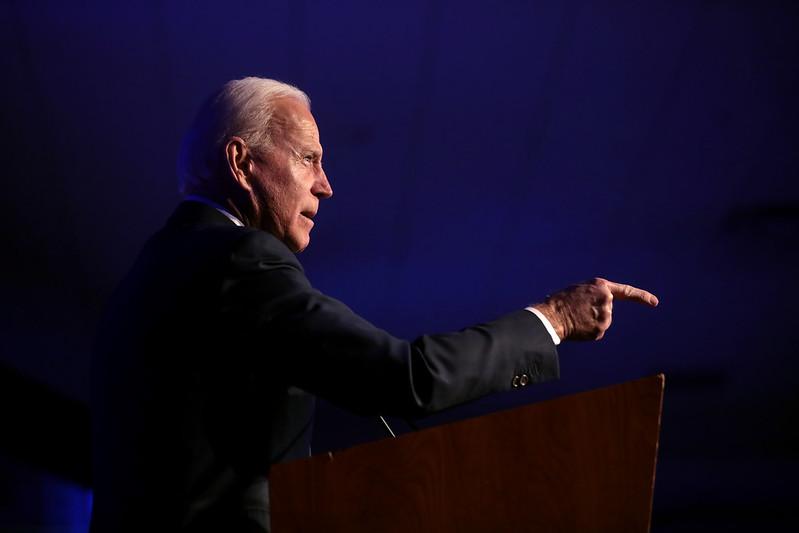 first presidential debate, joe biden, us election