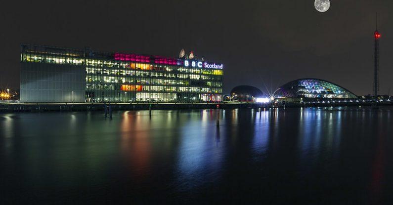 crisis management, bbc, bashir