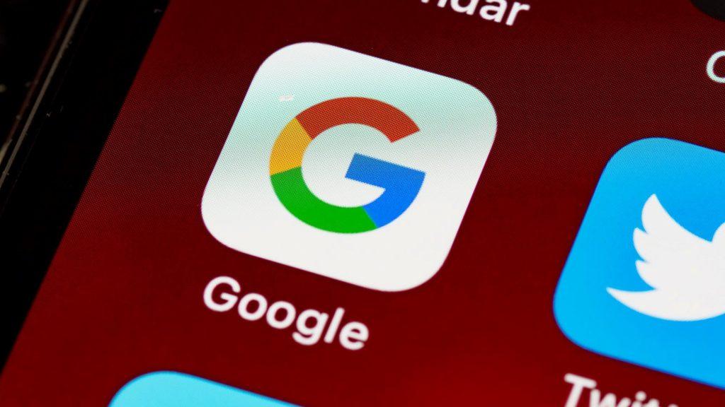 corporate communication, google, pink elephant