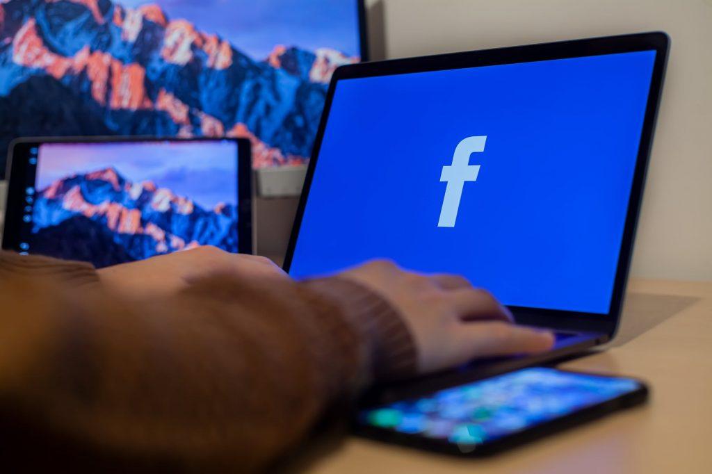 social media misinformation, facebook, pink elephant